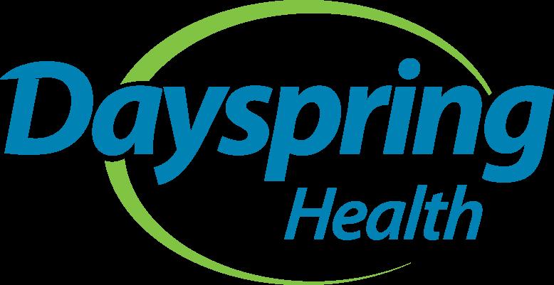 Dayspring Health