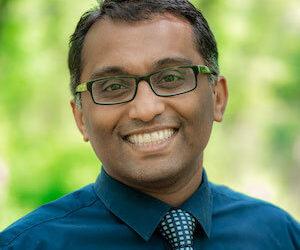 Dayspring Health, Inc. Names Dr. Geogy Thomas CEO